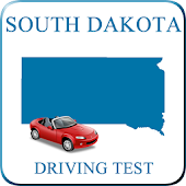 South Dakota Driving Test