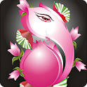 Shri Ganesh Gallery LWP logo