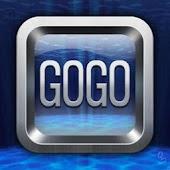 GOGO KTV
