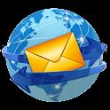 Australia SMS icon