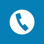 TelOne Directory
