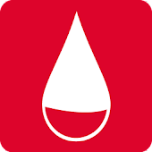 giveblood.ie