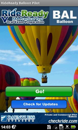 玩免費教育APP|下載Hot Air Balloon Pilot app不用錢|硬是要APP