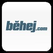 Běhej.com