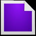 Furbish (colored wallpapers) icon