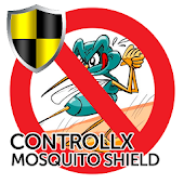 Anti Mosquito Shield