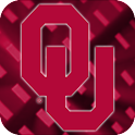 Oklahoma Sooners Ringtones icon