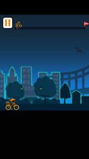 Neon-Bicycle-Jump 5