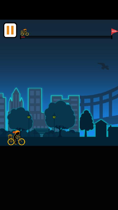 Neon-Bicycle-Jump 12