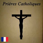 Catholic Prayers - French