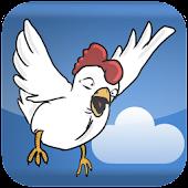 Chicken Boom