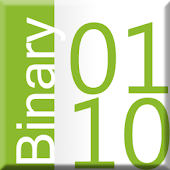 Binary 101