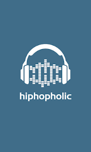 hiphopholic.de- screenshot thumbnail
