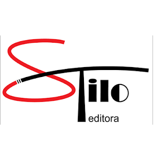 Editora Stilo- screenshot thumbnail