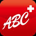 英文急救站 logo