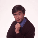 Alan Partridge Soundboard icon
