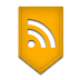 Flow Reader (Google Reader)