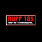 RUFF 105 icon