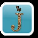 ﻣﻜﺘﺒﺔ ﺟﻨﺎﻥ ﺍﻟﺸﺎﻣﻠﺔ ﺗﺒﺮع Gold icon