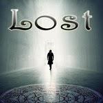 Lost : Dark Maze of Destiny v2.9