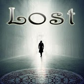 Lost : Dark Maze of Destiny