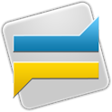 All Converter FREE icon