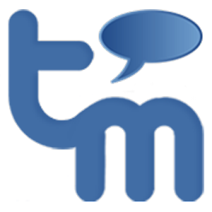 TwitMania for Twitter APK for Blackberry | Download Android APK