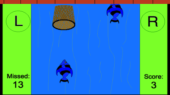 Net-Fishing-Free 10