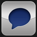 Quick Messenger for Facebook icon