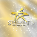 Starlight Bremen