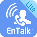 EnTalk Lite by EnGenius icon