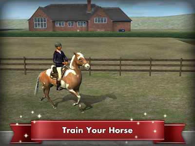 My Horse v1.19.1