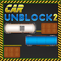 Car Unblock 2 logo