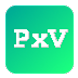 PxViewer -pixivビューア-