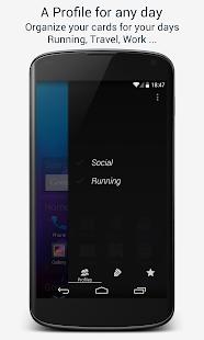 2tap Launcher Screenshot 6
