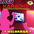 Lagu Karaoke Keluarga