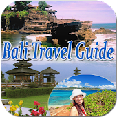 FREE Bali Travel Guide