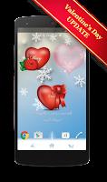 Screenshot of Lovely Widget Plus