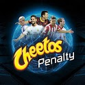 Cheetos Penalty icon