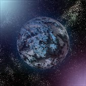 Endless Universe LWP