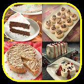 وصفات حلويات سعد الدين