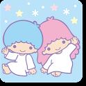 キキ&ララきせかえホーム(TS29)