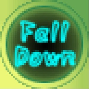 Falldown for PC and MAC