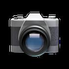 相机 ICS+ - Camera ICS+ icon