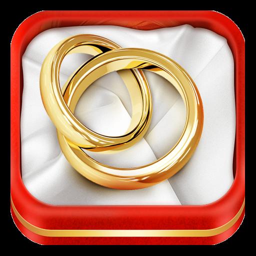 Marriage Timer LOGO-APP點子