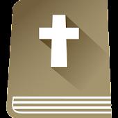 Pismo Święte PL