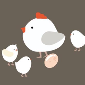 EggRyan