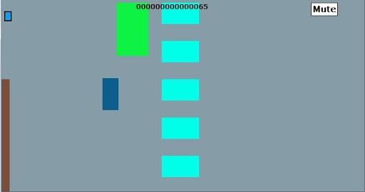 Boxes! 1 screenshots 2
