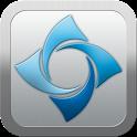 Gwinnett COC icon