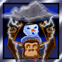 StormBlocks icon